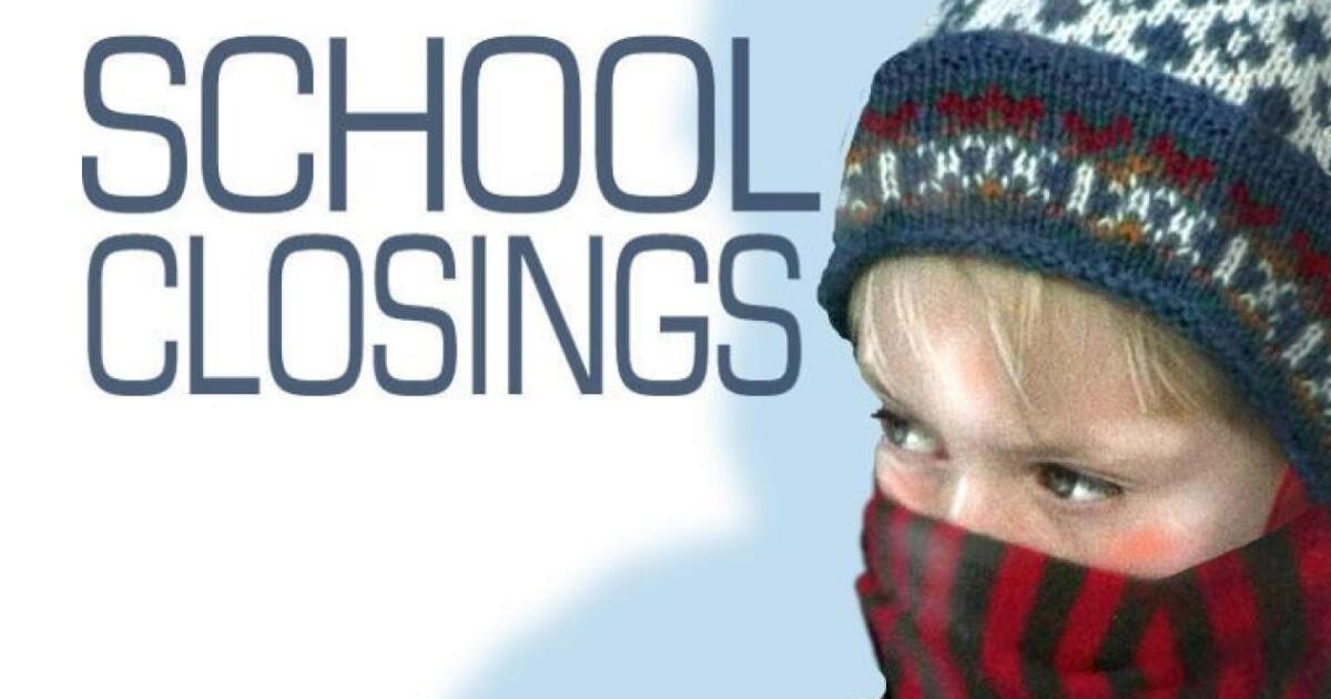 School Closings | News 5 Cleveland