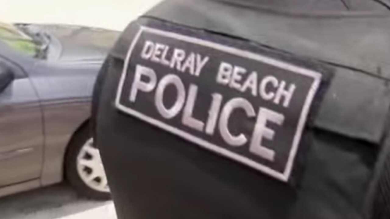 wptv-delray-beach-police.jpg