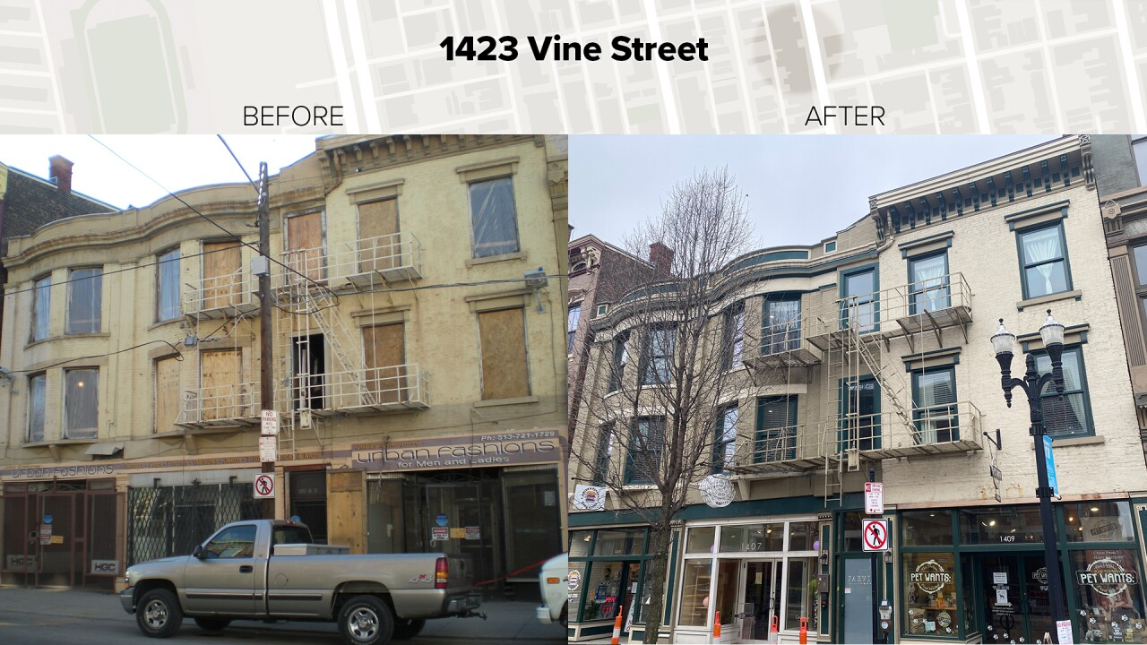 1423-Vine-Street-BEFORE-AFTER