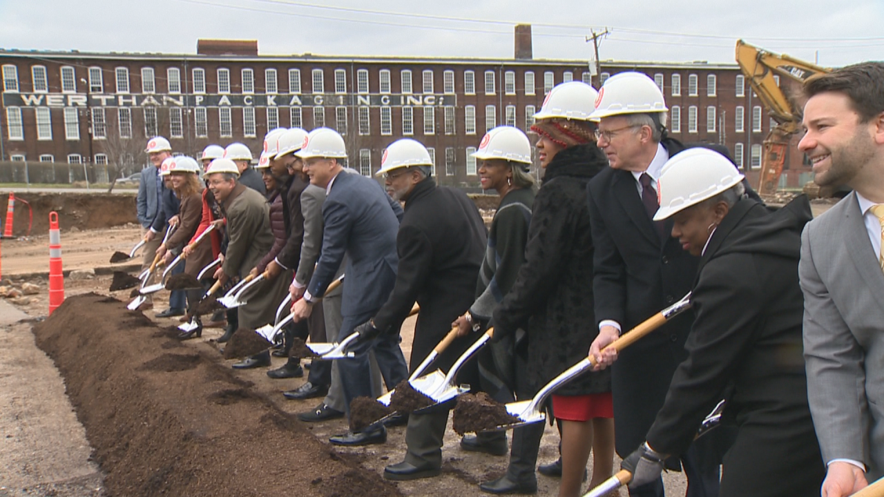 4P MDHA MIXED-INCOME HOME GROUNDBREAKING  VO_frame_4.png