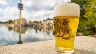 Beer SeaWorld Orlando.jpg