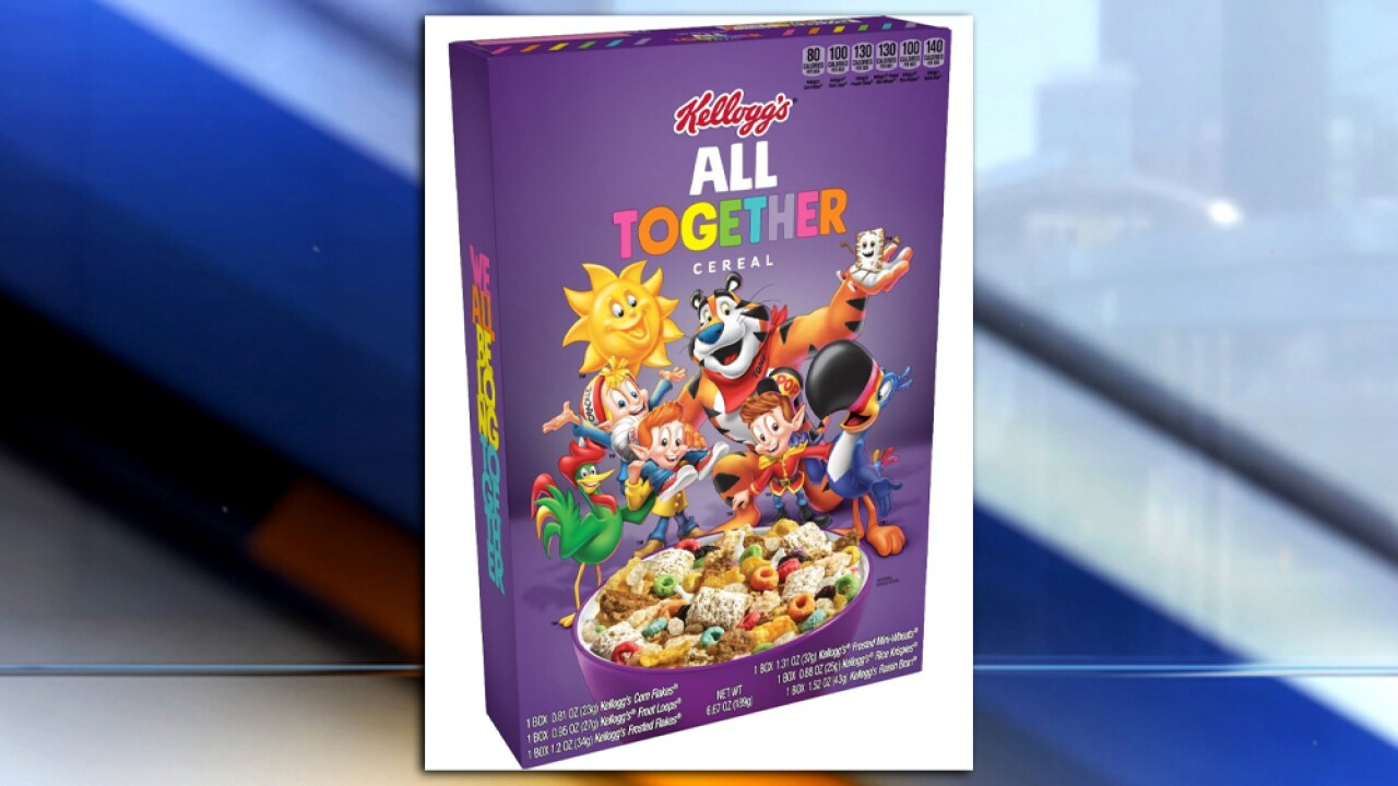 WPTV-KELLOGGS-ALL-TOGETHER-CEREAL.jpg