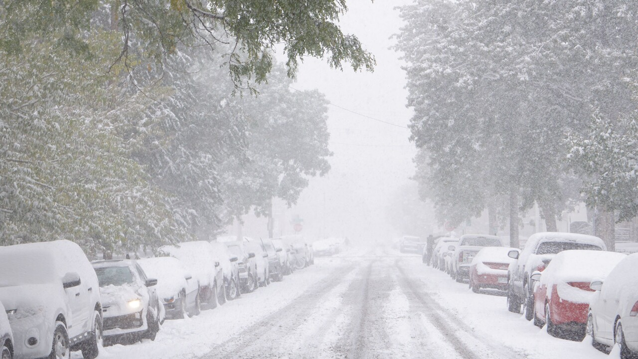 snowy denver in october 2019.jpeg