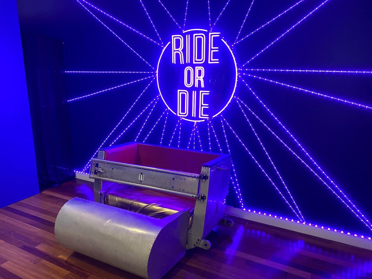 Selfie WRLD ride or die.jpg