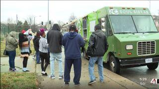 food truck saturday.JPG