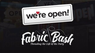 WOO Fabric Bash.jpg