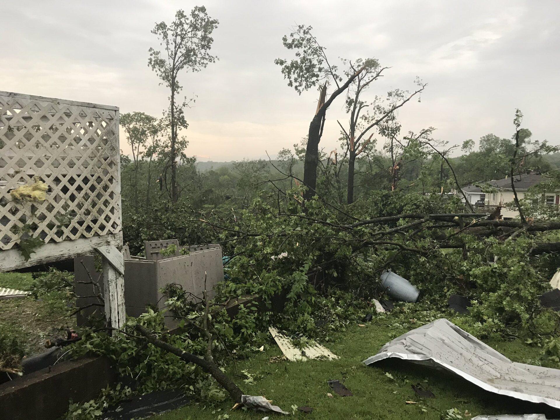 jefferson city tornado 8.jpg