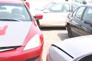 Junk vehicles a blight on Billings neighborhoods, police say