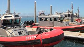 Coast Guard Boats.png
