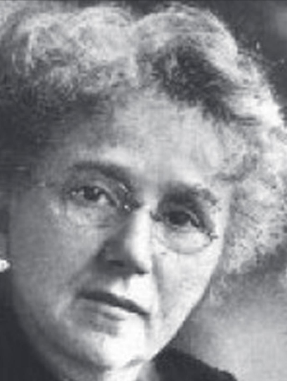 Katherine Berry Richardson, MD.png