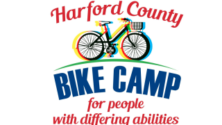 Harford County Bike Camp