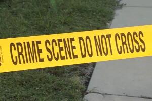 wptv-crime-tape-crime-generic.jpg