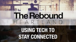 Rebound Using Tech to Stay Connected.jpg