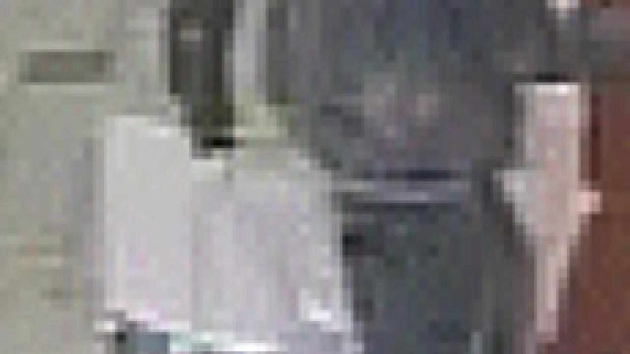 TAAC 1.jpg