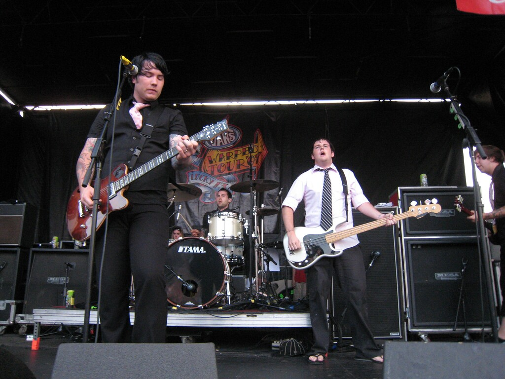 hawthorne heights google.jpg