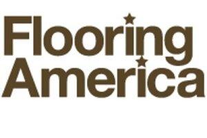 Carpet Studio Flooring America