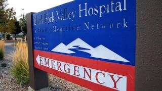 Clark Fork Valley Hospital.jpg