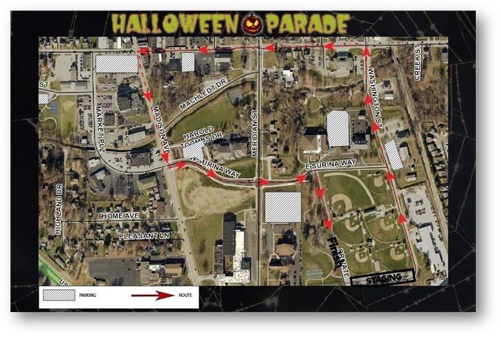 greenwood halloween parade.jpg