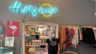 Honey House Boutique.jpg