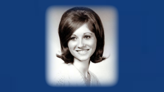 Susan Jean Kinder April 7, 1950 ~ August 29, 2021 (age 71)