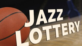 Jazz Lottery Picks Not Producing