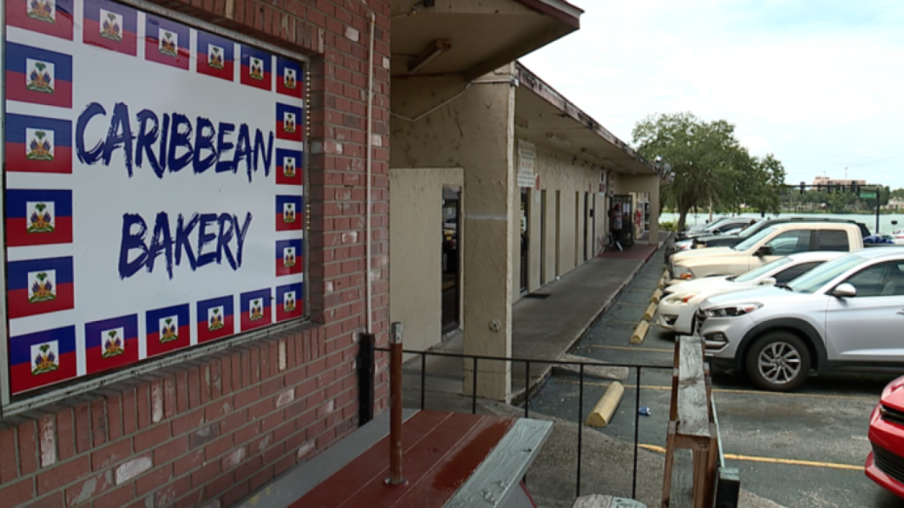 winter haven caribbean bakery.PNG