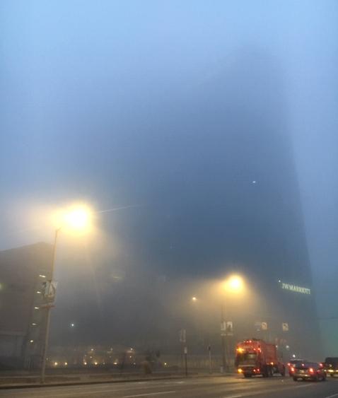 fog1.PNG