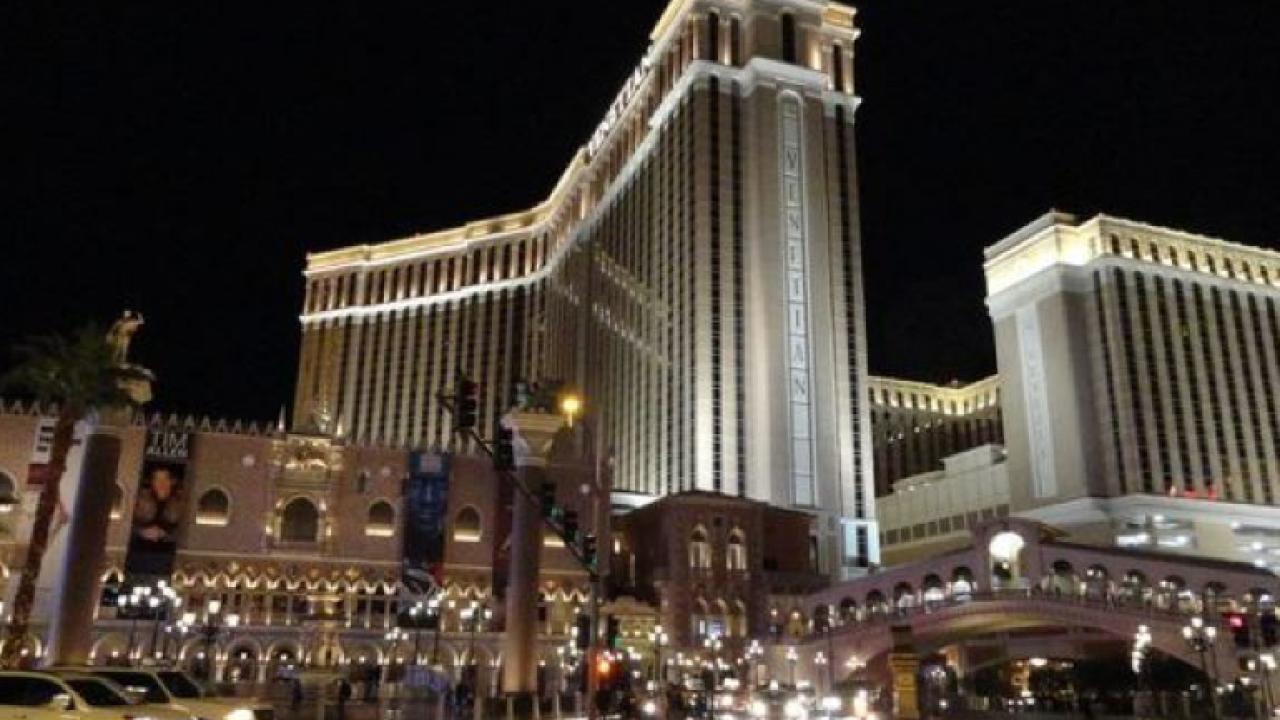Venetian Las Vegas_file.PNG