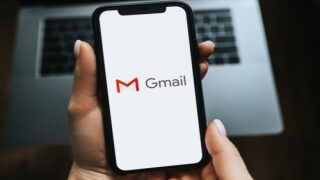How To Turn Off Gmail's Smart Features To Avoid Data Collection