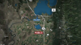 Details emerge in Pablo shooting that injured two