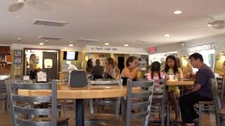 wptv-restaurant.jpg