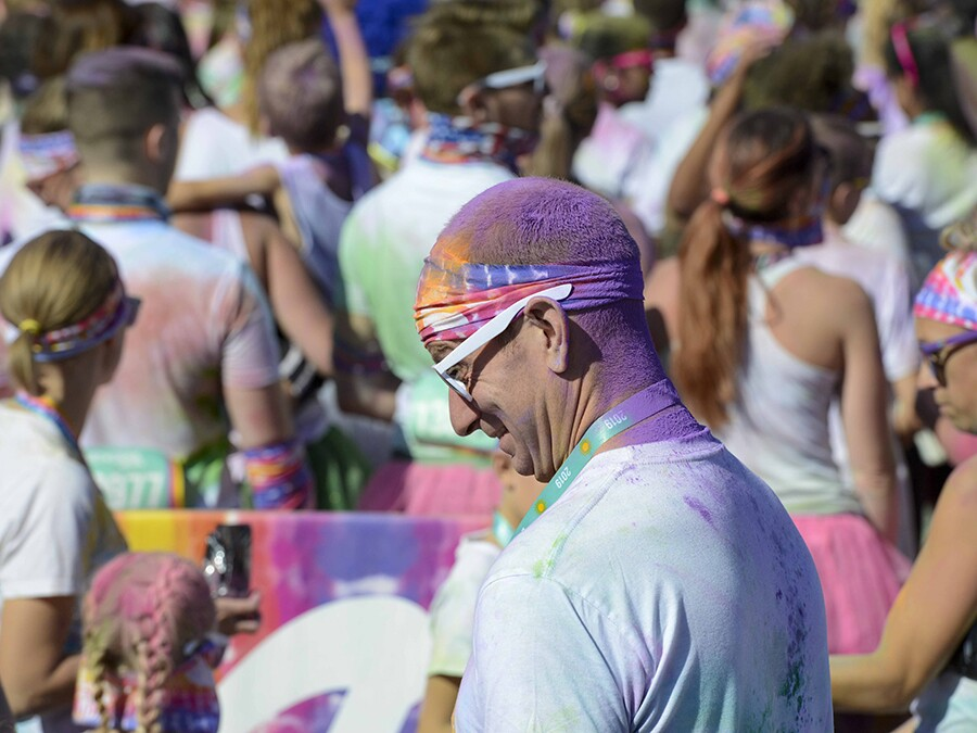 WCPO_Color_Run41.jpg