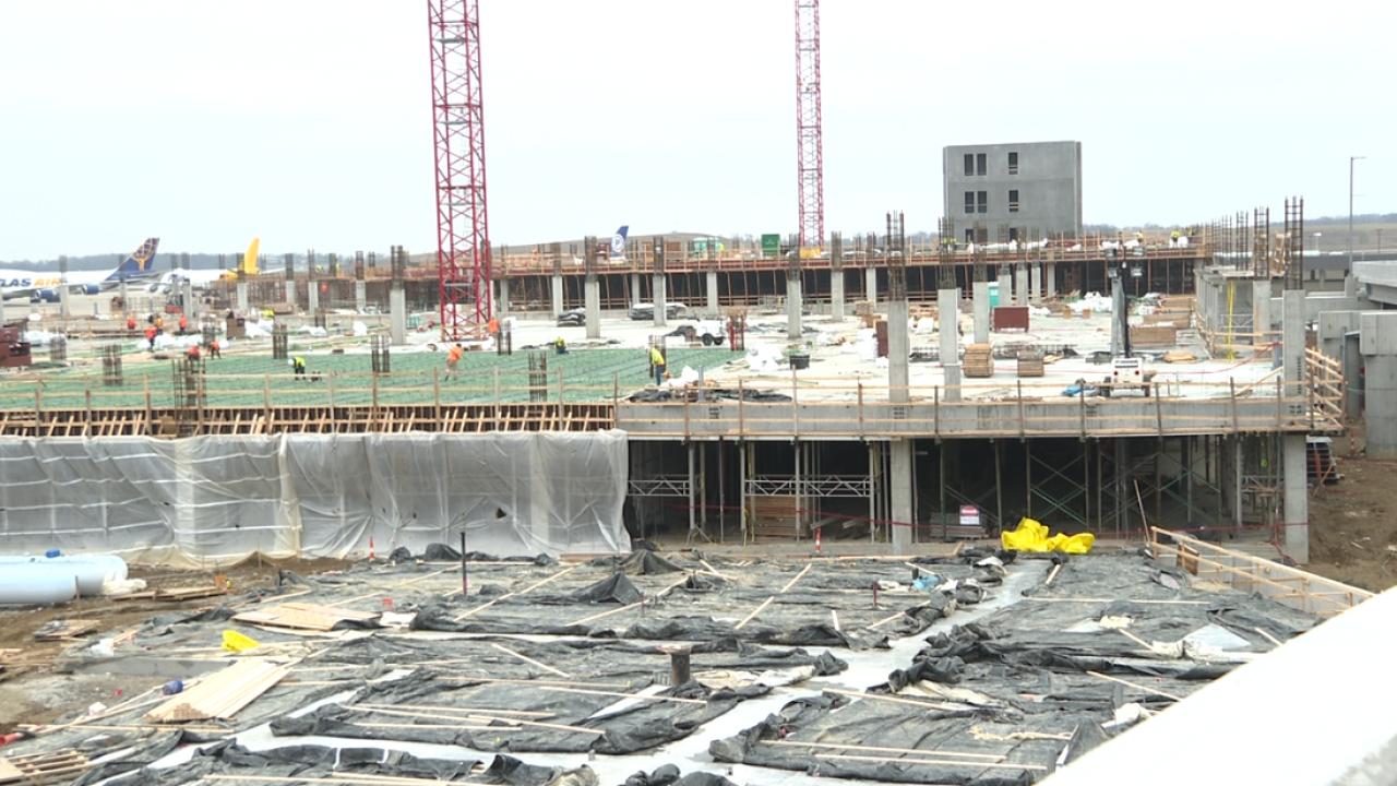 CVG_Consolidated Rental Car Facility-construction 2020.PNG