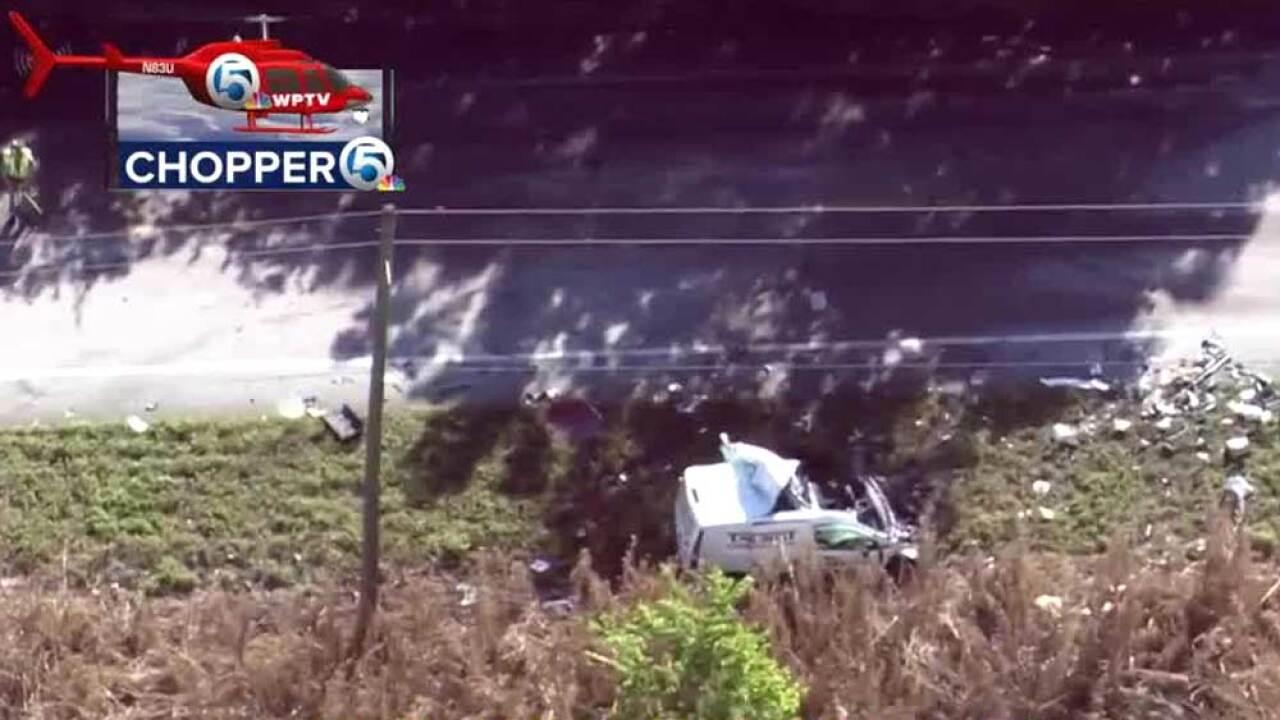 wptv-martin-county-fatal-crash4-16-19.jpg