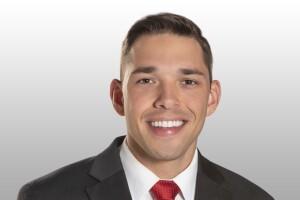 Zach Crenshaw