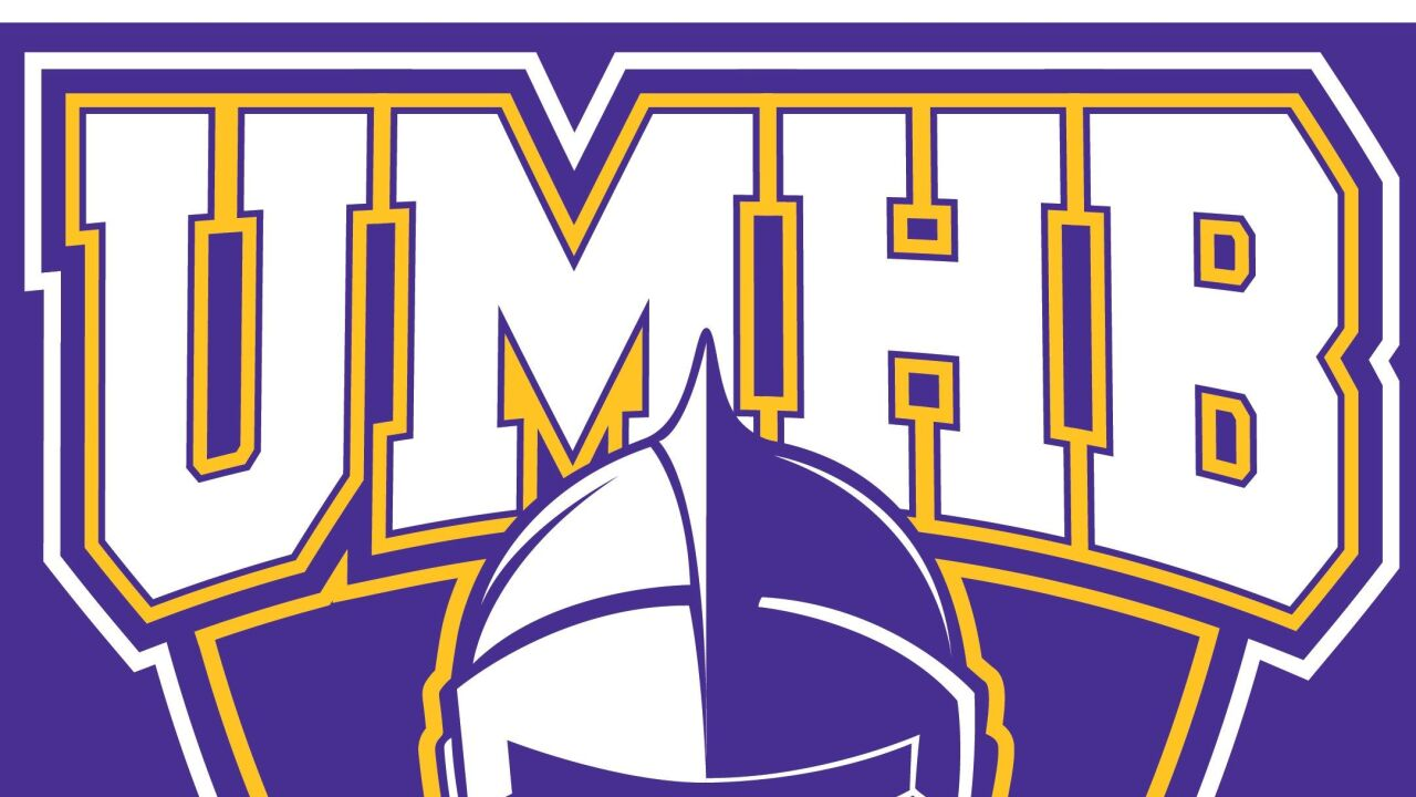 UMHB Baseball schedule changes