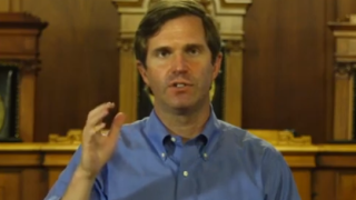 beshear at supreme court.PNG