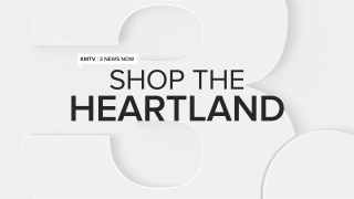 Shop the Heartland