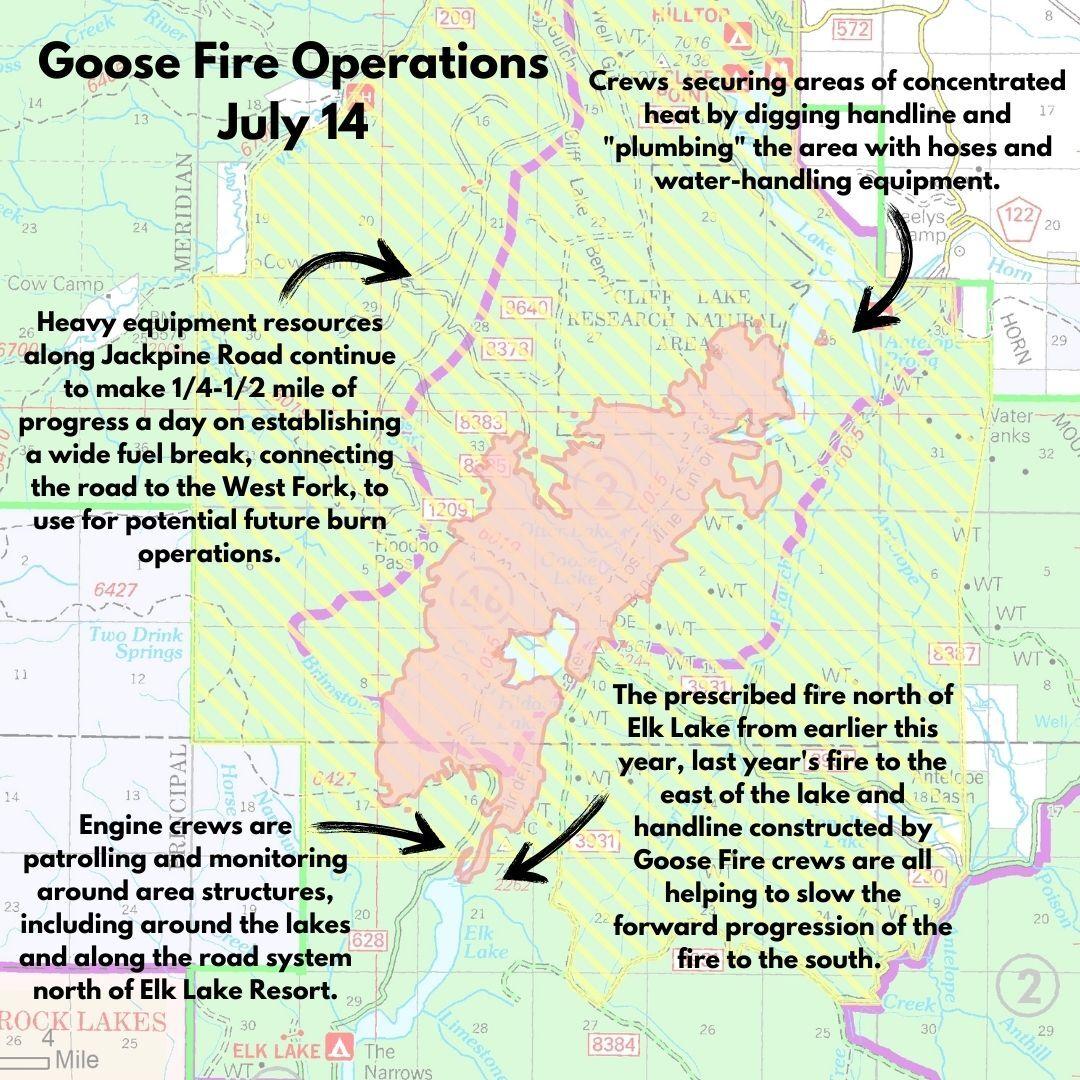 Goose Fire Operations.jpg
