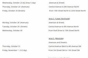 leaf pickup schedule.jpg