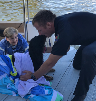 Dog rescue Marco Island 1-1-20 2.png