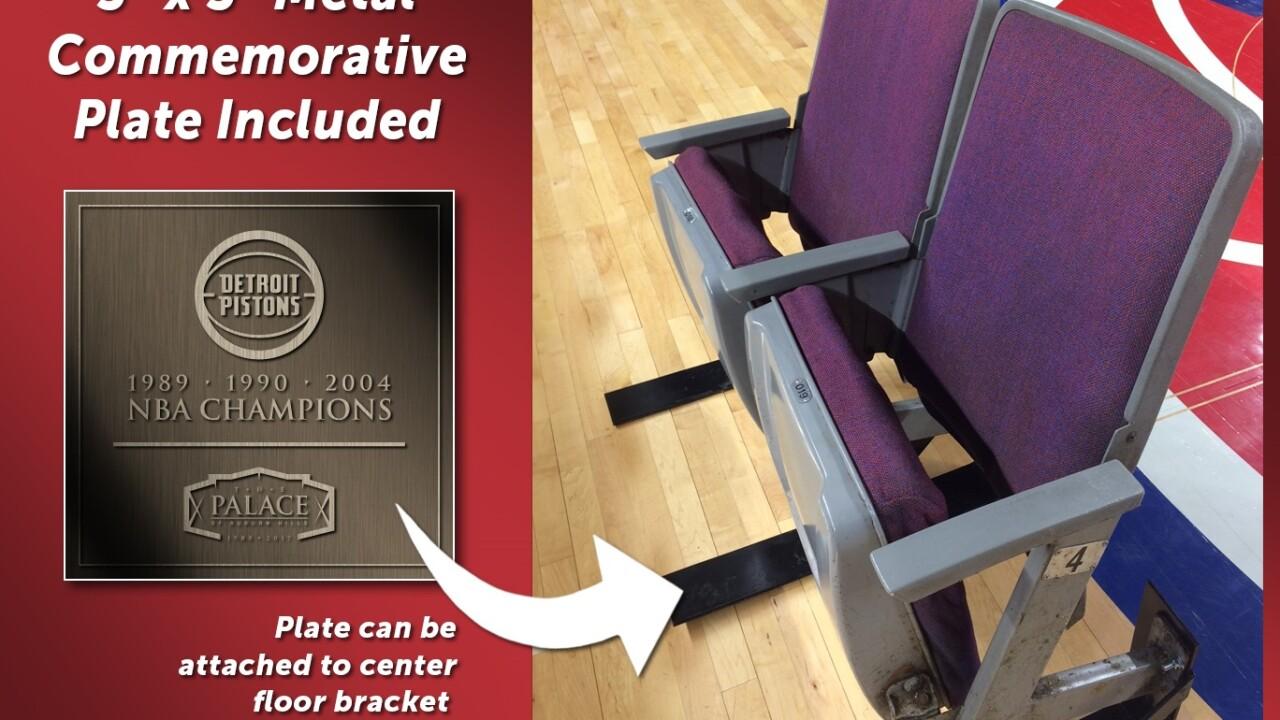 Purple Chair_Metal Plate–Pistons Stadium (SI) 2.jpg