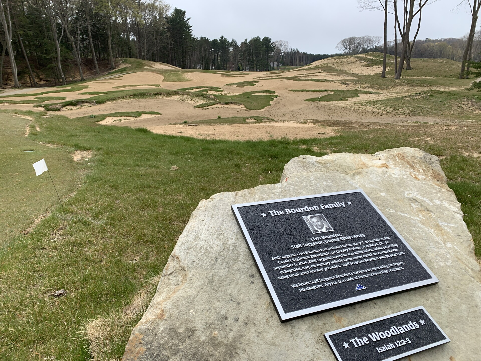 American-Dunes-Golf-Club-11.JPG
