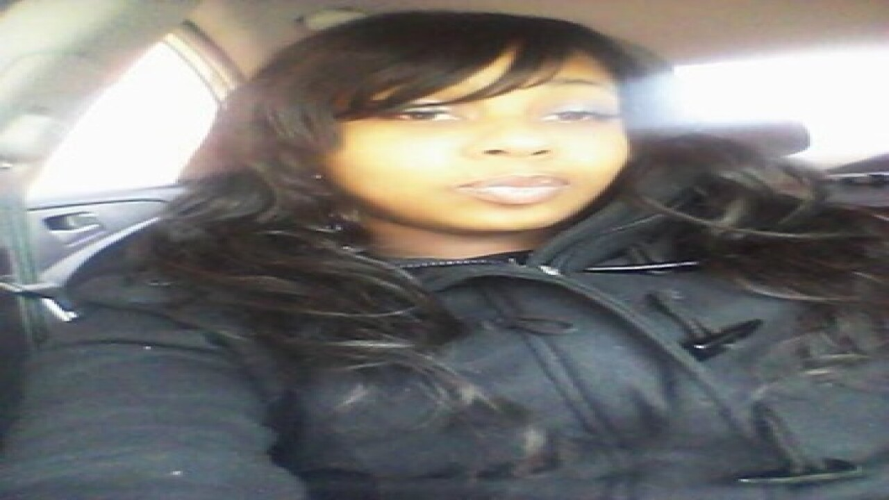 Milwaukee woman added to FBI's Most Wanted list