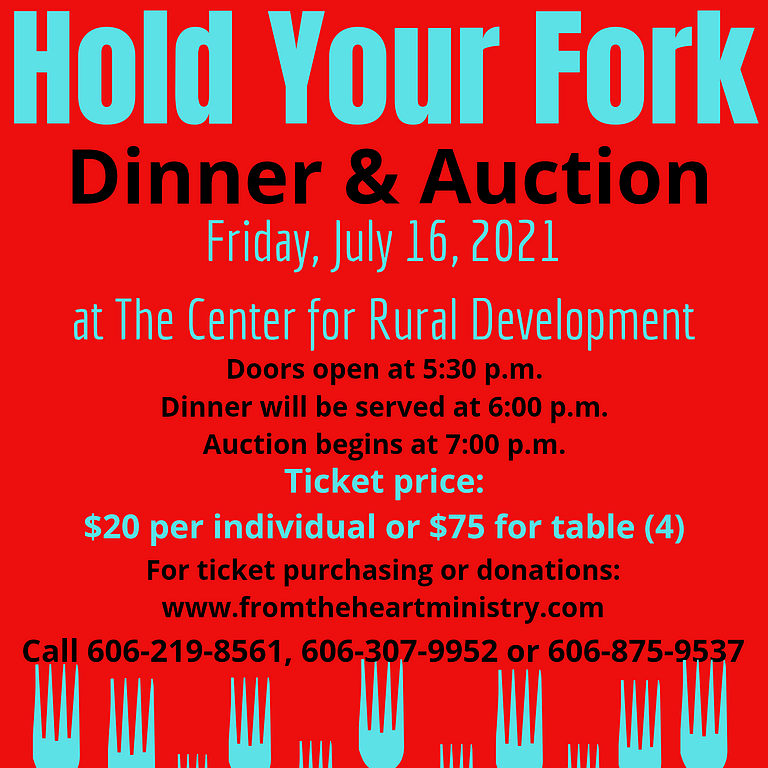 hold your fork.png