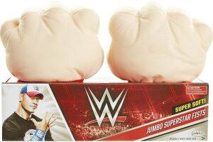 superstar fists.jpg