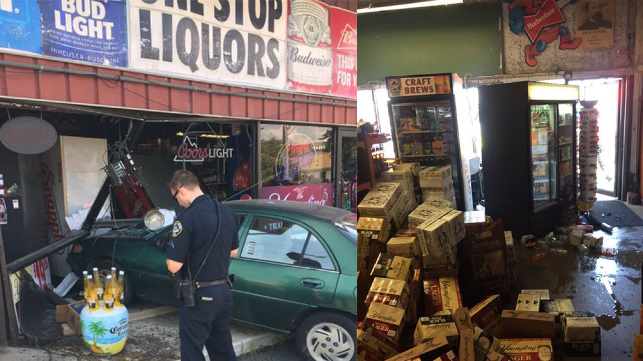 liquor store crash.jpg