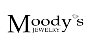 Moodys (1).png