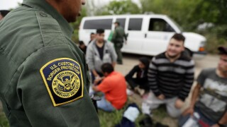 Trump quietly shuts down asylum at US borders to fight virus