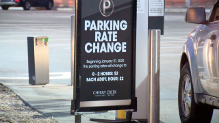 cherry-creek-mall-parking-changes.png